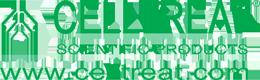 celltreat-logo-url-0.png