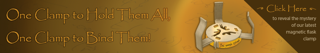 oneclamp-pagebanner.png